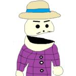 モトフさん