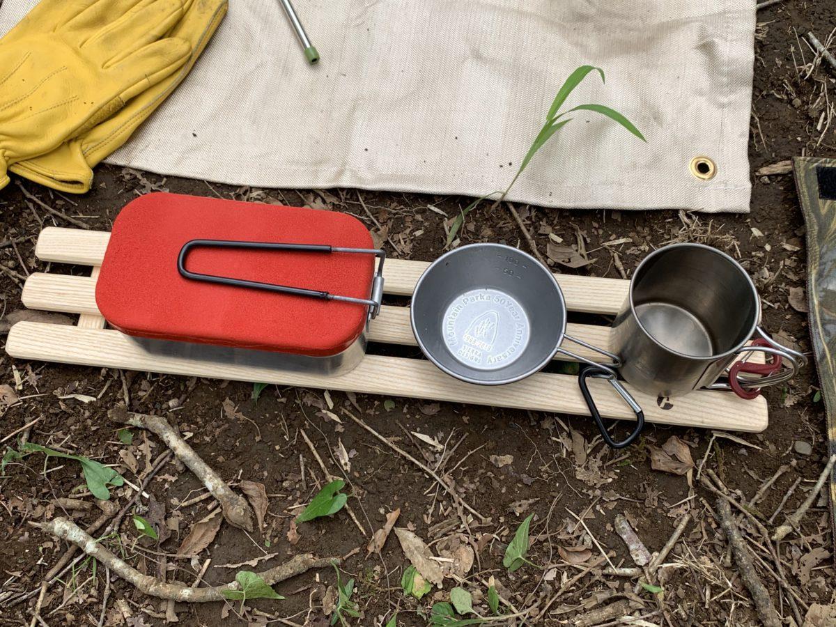 キャンプで使ったasigrille_ztableRT_3