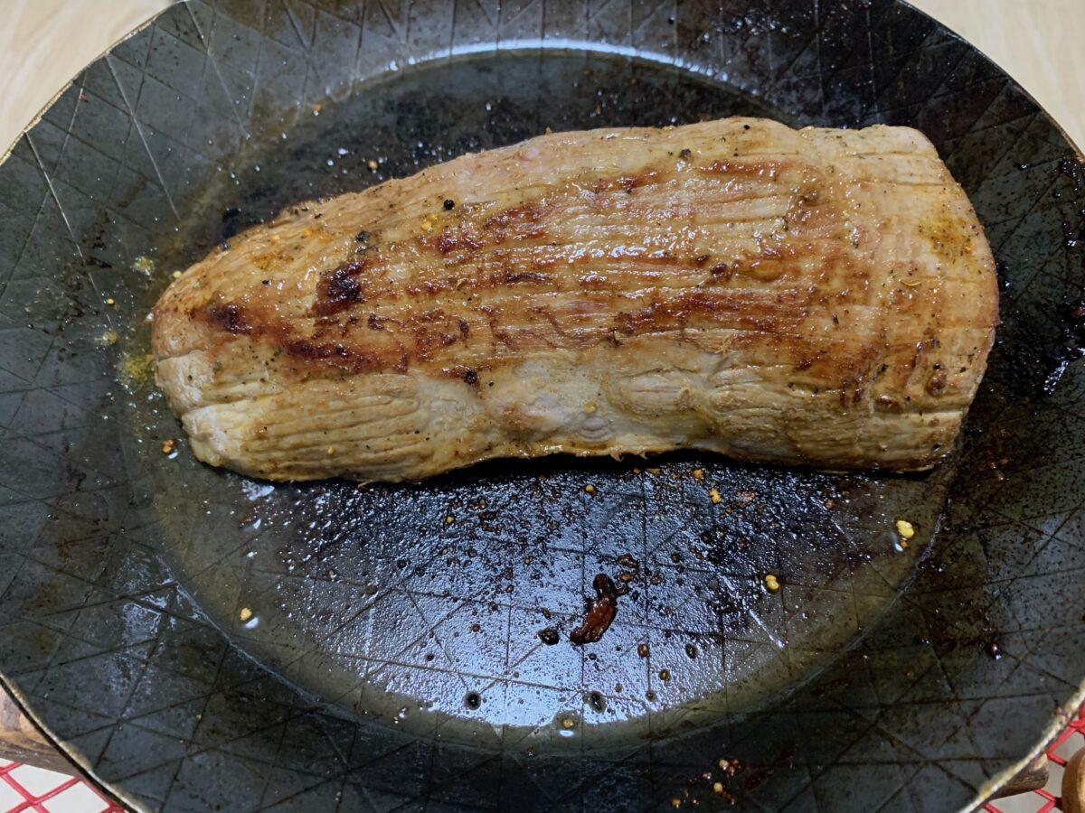 ローストビーフの作り方_4