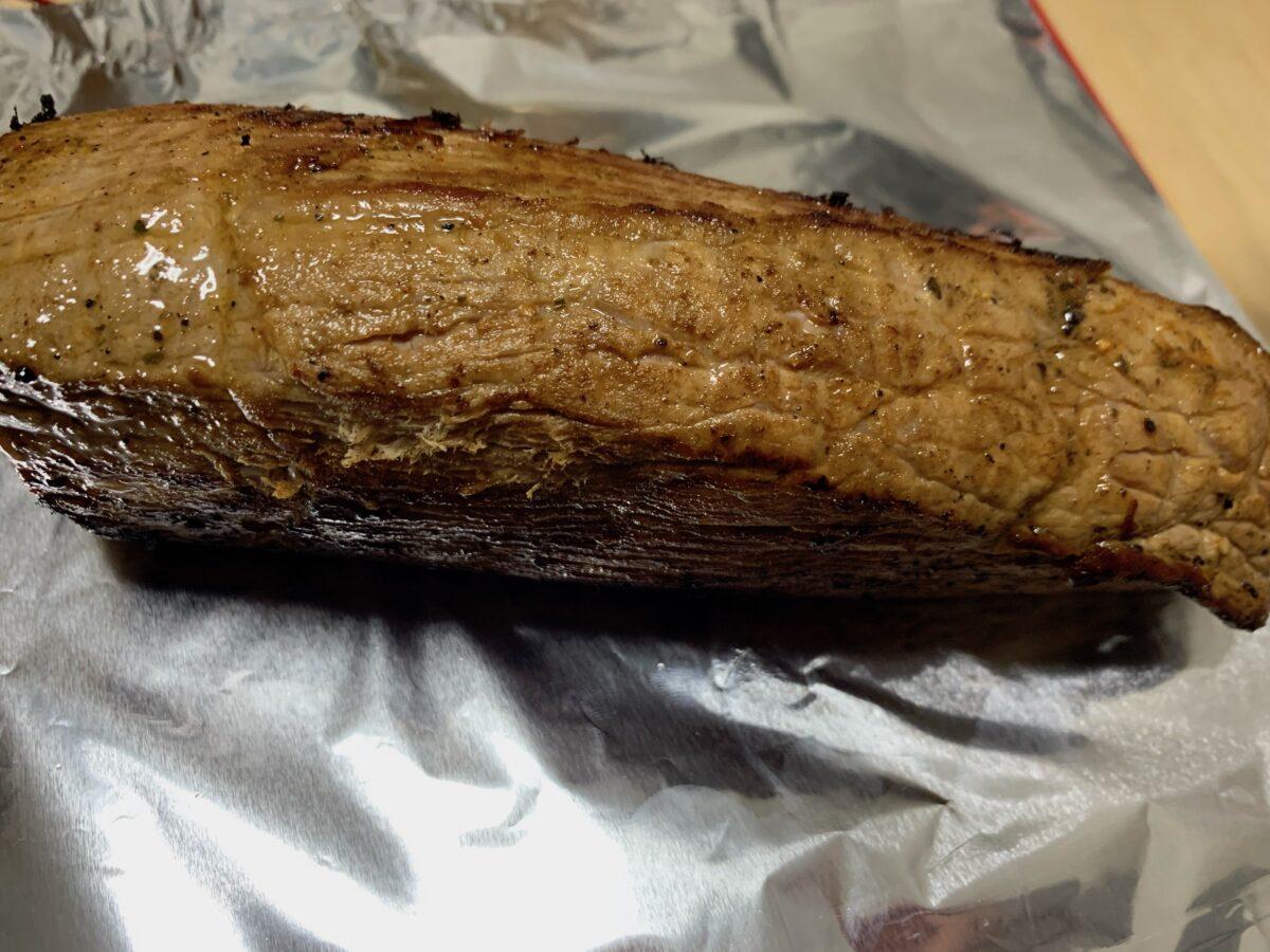 ローストビーフの作り方_5